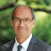 Pour Éric Woerth, la crise est «un prétexte au renoncement des réformes»
