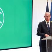 L'exécutif prépare une rentrée souslesigne de la relance