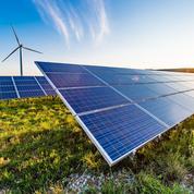 Électricité verte: les entreprises achètent de plus en plus en direct