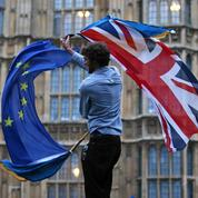 Le Royaume-Uni quitte aussi Erasmus: les étudiants français se sentent laissés pour compte