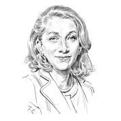 Anne-Marie Le Pourhiet: «A-t-on encore le droit de choisir un gouvernement conservateur en Europe?»