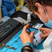 La France met en place «un indice de réparabilité» des produits électroniques