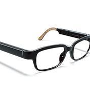 Amazon: des lunettes connectées pour commander en ligne