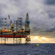 Le Cambodge devient producteur de pétrole
