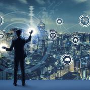 Cloud: Talend a la capacité d'atteindre le milliard de dollars