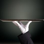 Rêves d'un chroniqueur gourmand privé de tables