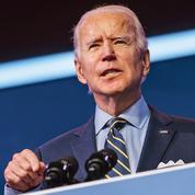 Biden accuse Trump d'obstruction dans la passation de pouvoir