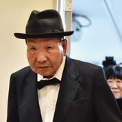 Au Japon, le combat sans fin d'Iwao Hakamada pour la justice