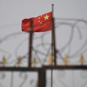 Travail forcéen Chine: comment les Européens se donnent bonne conscience