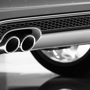 Le malus automobile plus sévère et plus élevé pour les gros émetteurs de CO2