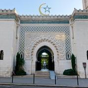 Céline Pina: «La tentative de créer un conseil national des imams était vouée à l'échec»