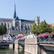 Un pacte linguistique signé entre l'État et la région Hauts-de-France