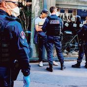 À Lyon, l'insécurité exaspère les habitants