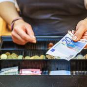 2020, l'année où le paiement «sans contact» a détrôné le cash