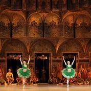 L'Opéra de Paris rattrapé par la bataille de la «diversité»
