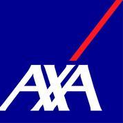 Une petite cession en fin d'année pour Axa