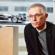 PSA-Fiat Chrysler: un accomplissement pour Carlos Tavares