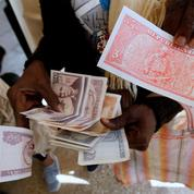 Fin du système unique au monde de double monnaie à Cuba