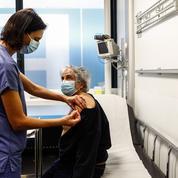 La population française reste en majorité réfractaire à la vaccination