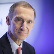 Nicolas Baverez: «Union européenne, carton plein pour la présidence allemande»