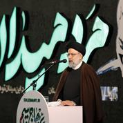 L'Iran rumine toujours sa vengeance contre l'Amérique