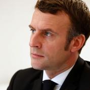 Guillaume Tabard: «De ratés d'exécution en fautes de communication»