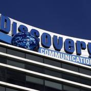 Discovery, un géant de la TV payante à l'assaut du streaming