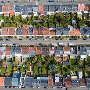 Immobilier: pourquoi les prix devraient baisser cette année