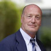 Renaud Girard: «Barkhane, repenser notre stratégie au Sahel»