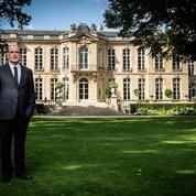 Jean Castex, six mois de tempêtes ininterrompues à Matignon