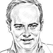 """Mathieu Laine: «""""La Lenteur"""" de Kundera et l'incroyable retard de la vaccination en France»"""