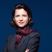 Engie: les cinq défis de la nouvelle directrice générale, Catherine MacGregor