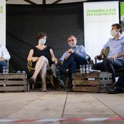 Les maires écologistes peinent à se fondre dans le paysage