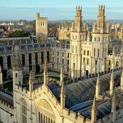 Avec le Brexit, les étudiants français privés d'Erasmus en Grande-Bretagne