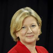 Bertille Bayart: «2021, la France enrage»