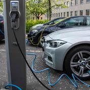 La Norvège, championne des voitures électriques
