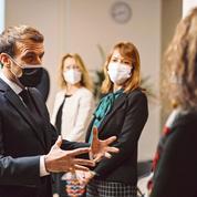 Emmanuel Macron réaxe son bilan autour des «mesures du quotidien»