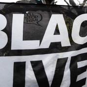 «Plus l'Occident est tolérant et antiraciste, plus on l'accuse d'être intolérant et raciste»
