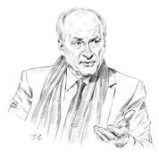 Hubert Védrine: «La pandémie entraîne un choc plus violent et plus global que le 11 septembre 2001»