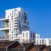 La part du marché résidentiel détenue par Nexity va nettement augmenter en 2020
