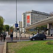 À l'université de Créteil, les étudiants refusent de passer leurs partiels en présentiel