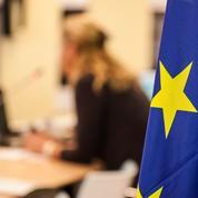 Recul historique de l'emploi en Europe