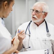 Vaccination: «Le personnel soignant s'impatiente devant la désorganisation des autorités»