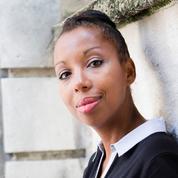 La vengeance m'appartient, de Marie NDiaye: dans la maison du bonheur...