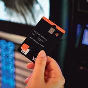 Orange Bank vise le marché des entreprises