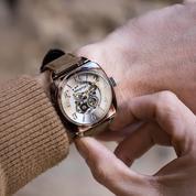 Le Top 10 des nouvelles montres pour affronter 2021