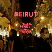«La vie quotidienne des Libanais aujourd'hui: mon témoignage»