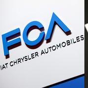 Les syndicats italiens sur leurs gardes après la fusion entre PSA et Fiat Chrysler Automobiles