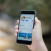 Traçage de données: révolution en vue sur les iPhone
