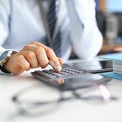 Les coups de rabot du gouvernement sur le crédit d'impôt recherche inquiètent